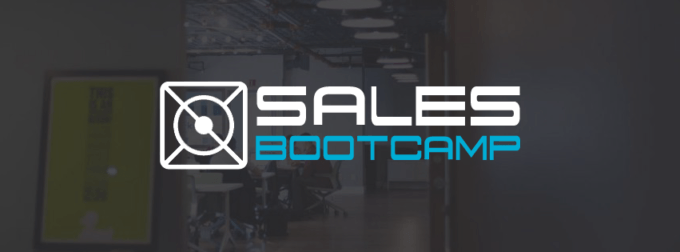 Sales Bootcamp™ Acquires Inside Sales Bootcamp