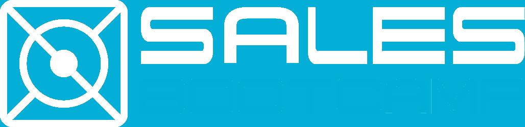 salesbootcamp-logo-retina