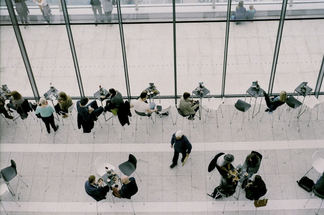 Recruiting Your Sales Development And Account Executive Team