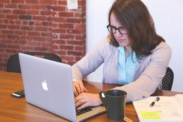 How Do I Market Myself As A Job Seeker?